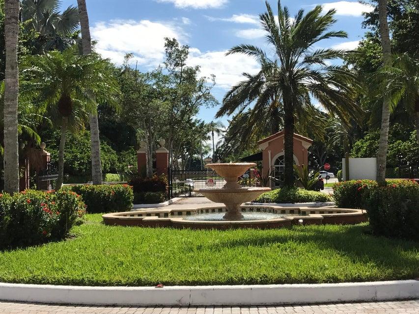 3209  Clint Moore Road #107 Boca Raton, FL 33496
