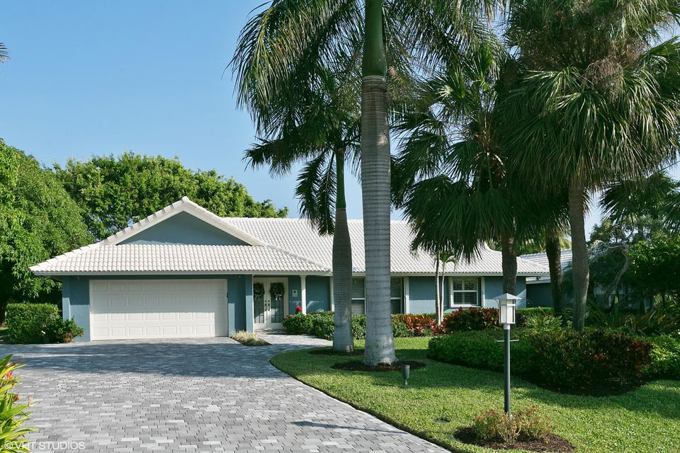 12260 Captains Landing(s), North Palm Beach, FL 33408