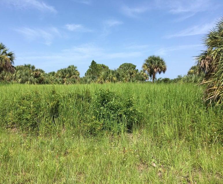 1747 Drake Avenue SW, Palm Bay, FL 32908
