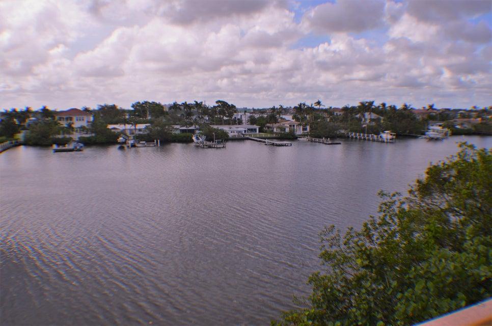 3581 S Ocean Boulevard 4f, South Palm Beach, FL 33480