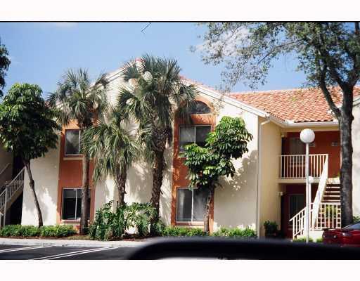 1268 The Pointe Drive Unit 1268 West Palm Beach, FL 33409 - MLS #: RX-10377071