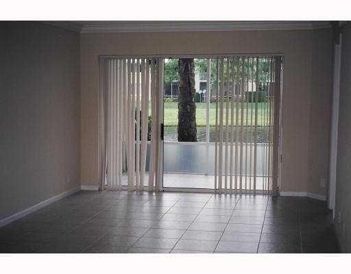 1268 The Pointe Drive Unit 1268 West Palm Beach, FL 33409 - MLS #: RX-10377071