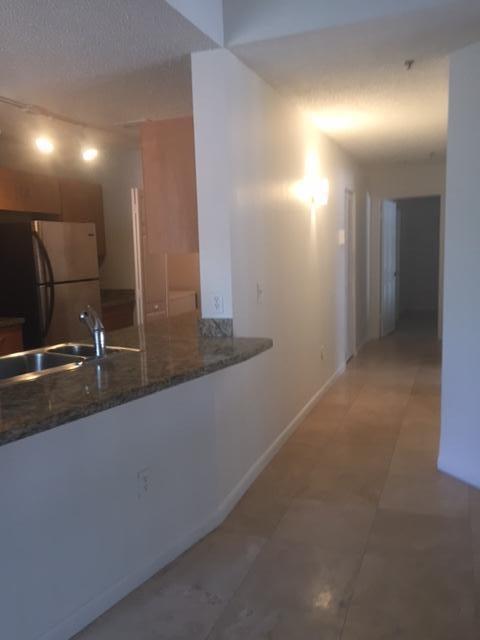 3237 Clint Moore Road Unit 208 Boca Raton, FL 33496 - MLS #: RX-10350914