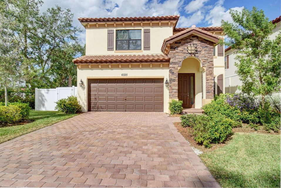 bink realty llc greenacres florida homes and condos for sale