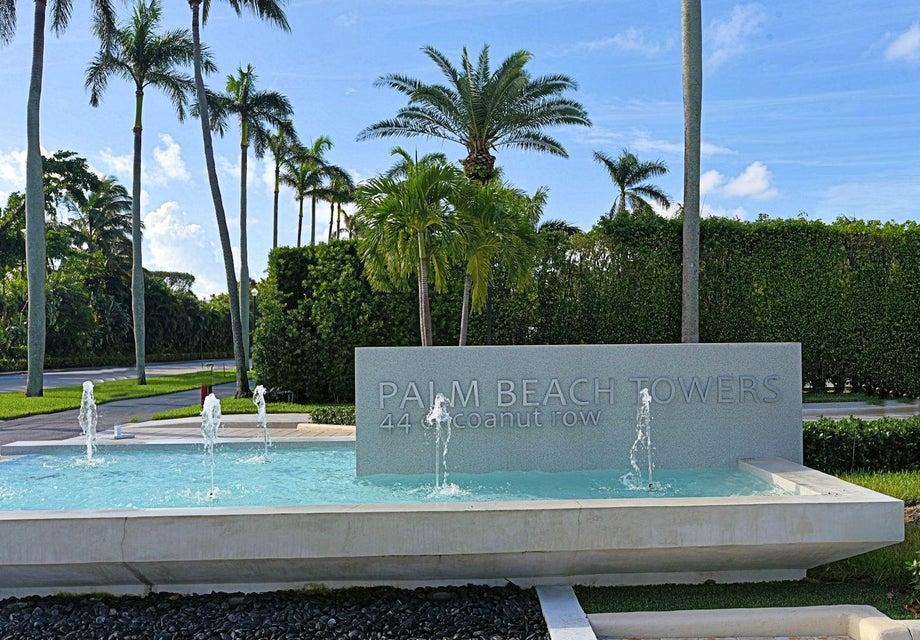 44 Cocoanut Row B121, Palm Beach, FL 33480