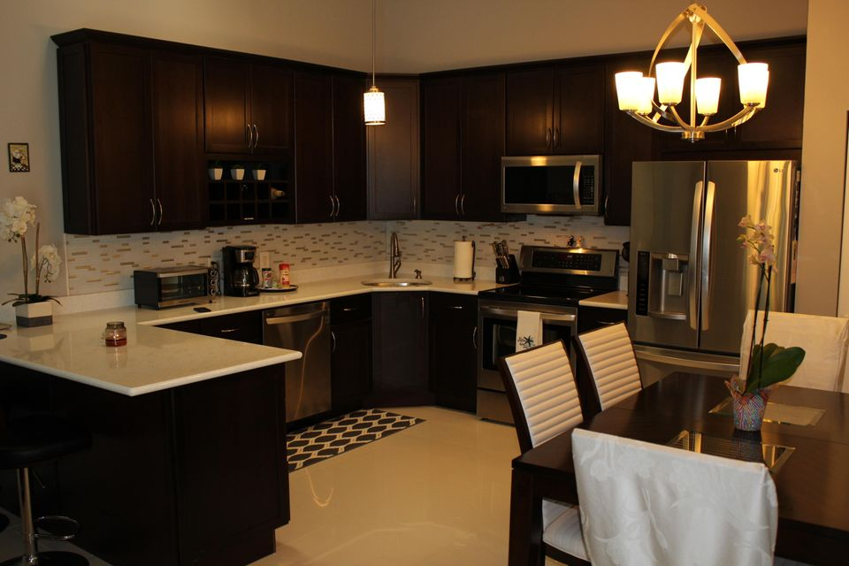 5669 Golden Eagle Circle, Palm Beach Gardens, FL, 33418 - SOLD ...