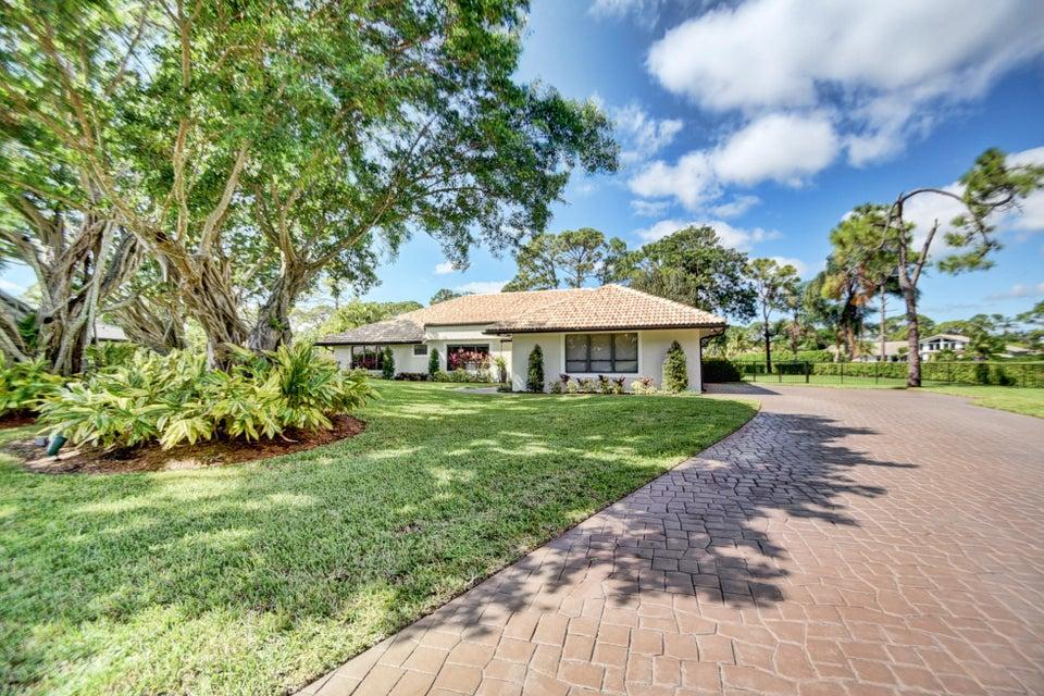 5200 Estates Drive, Delray Beach, FL 33445