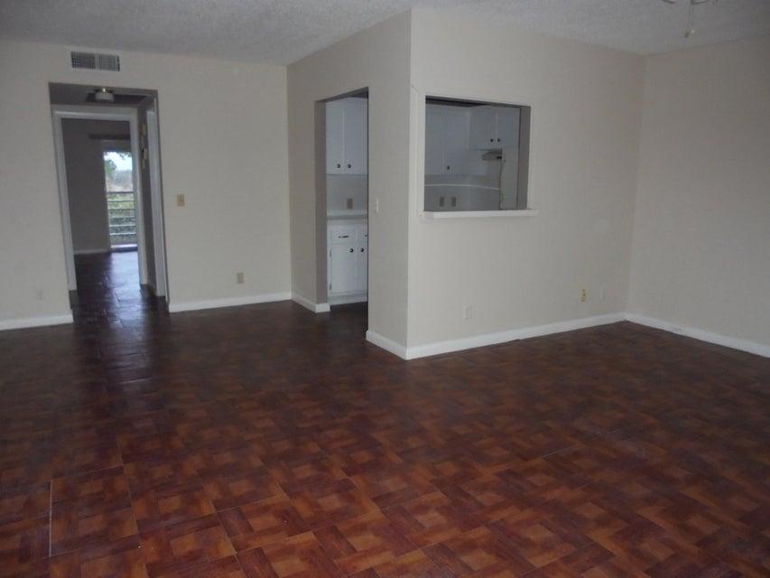 114 Mansfield C Boca Raton, FL 33434 - MLS #: RX-10378137