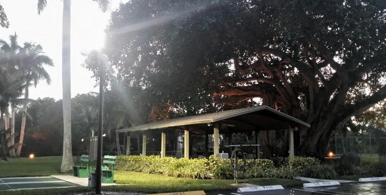 2424 N Federal Highway Unit 313 Boynton Beach, FL 33435 - MLS #: RX-10377511