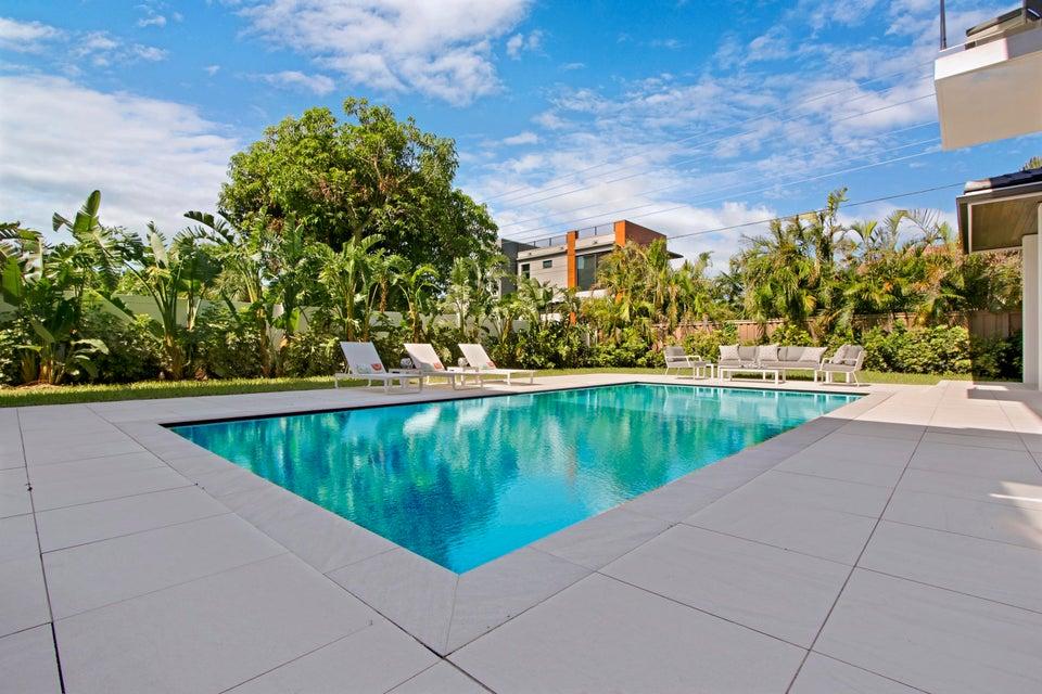 435 E Boca Raton Road Boca Raton, FL 33432 - MLS #: RX-10312243