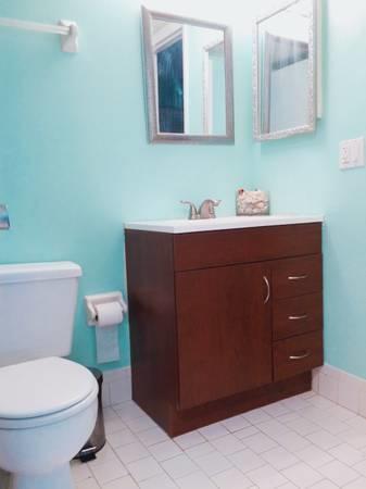 125 Shore Court Unit 101a North Palm Beach, FL 33408 - MLS #: RX-10377655
