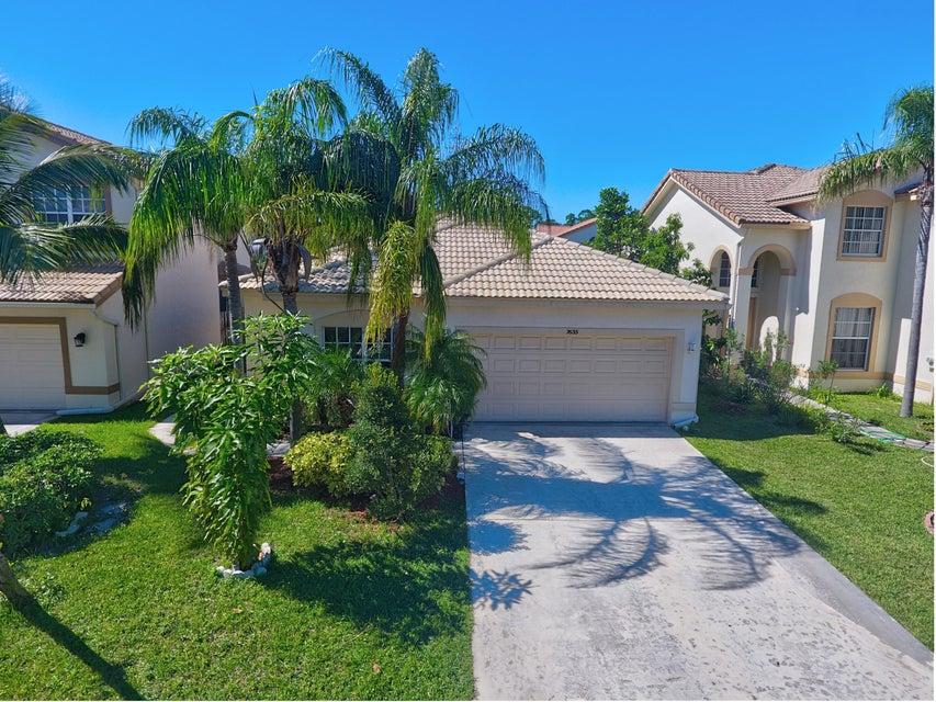 7635 Colony Palm Drive