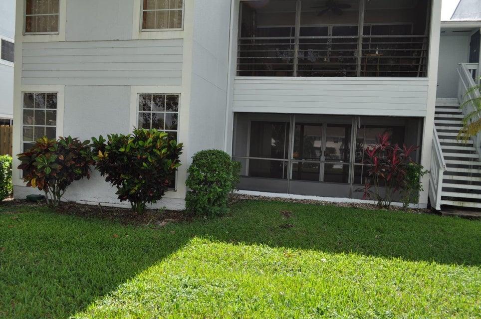 6117 Old Court Road, #136, Boca Raton, FL, 33433 - SOLD LISTING, MLS ...