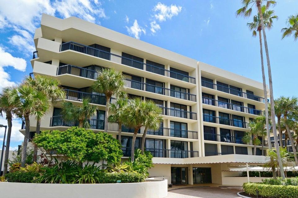 3140 S Ocean Boulevard 107n, Palm Beach, FL 33480
