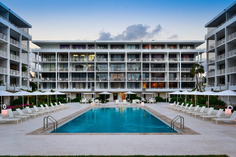 2784 S Ocean Boulevard 204 N, Palm Beach, FL 33480
