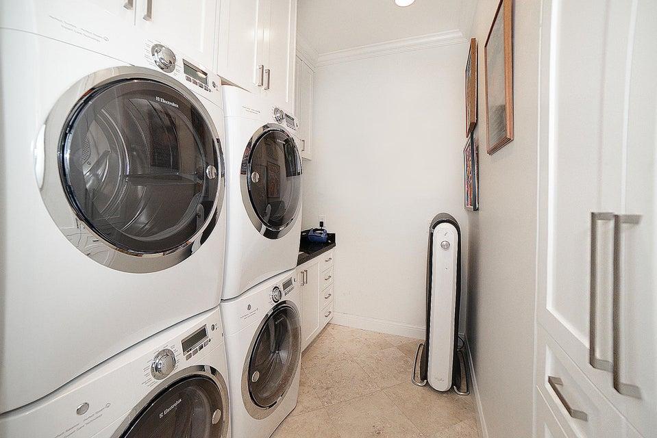 Fabulous Laundry