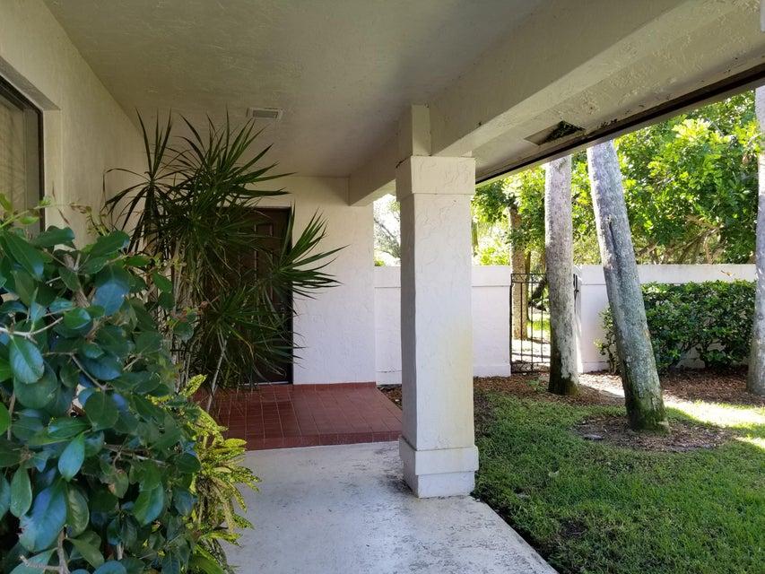 3644 SW Pheasant Run Palm City, FL 34990 - MLS #: RX-10371771
