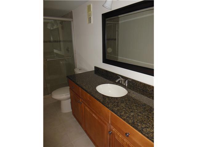 7260 Kinghurst Drive Unit 102 Delray Beach, FL 33446 - MLS #: RX-10378167