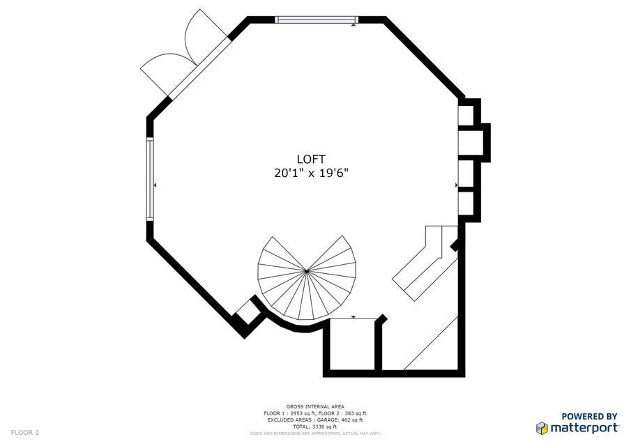 199_Shelter_Floor2