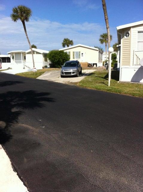5282-Ebbtide-Fort-Pierce-FL-34950