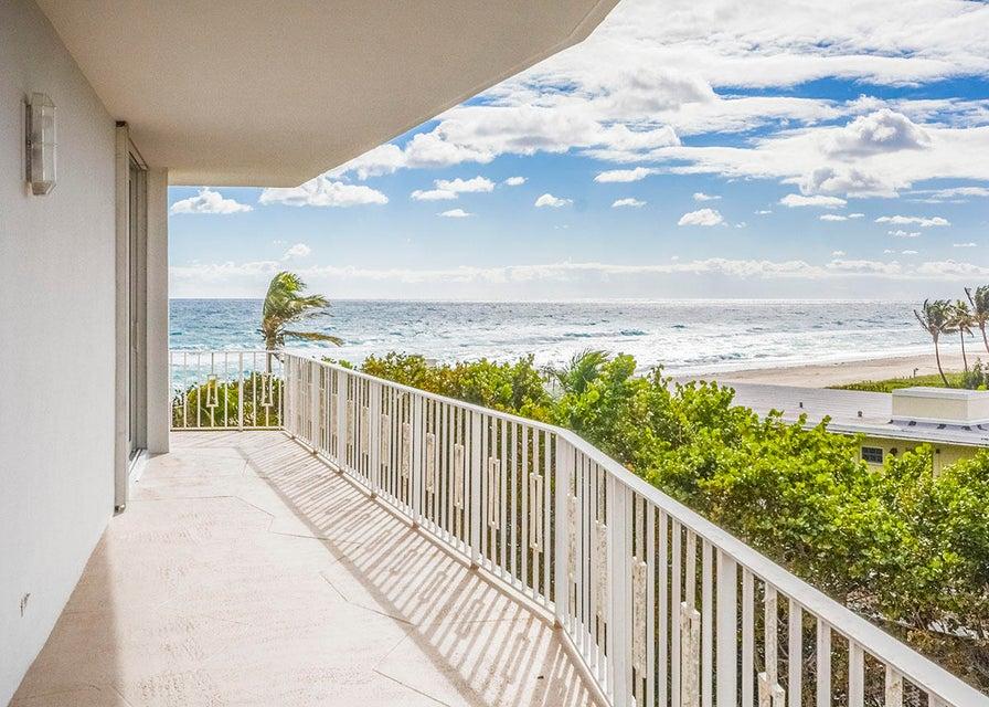2500 S Ocean Boulevard 3 D 4, Palm Beach, FL 33480