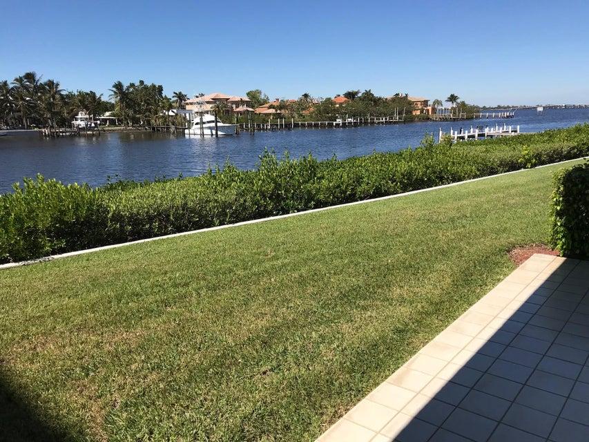 3501 S Ocean Boulevard 101, South Palm Beach, FL 33480