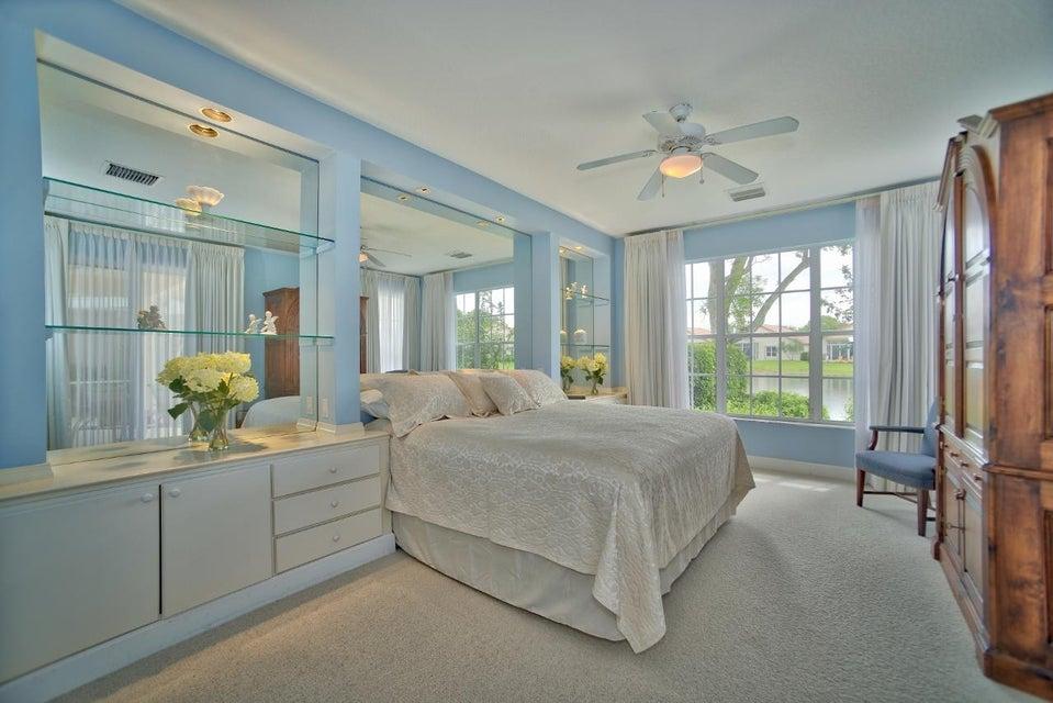 633 Masters Way Palm Beach Gardens, FL 33418 - MLS #: RX-10378269