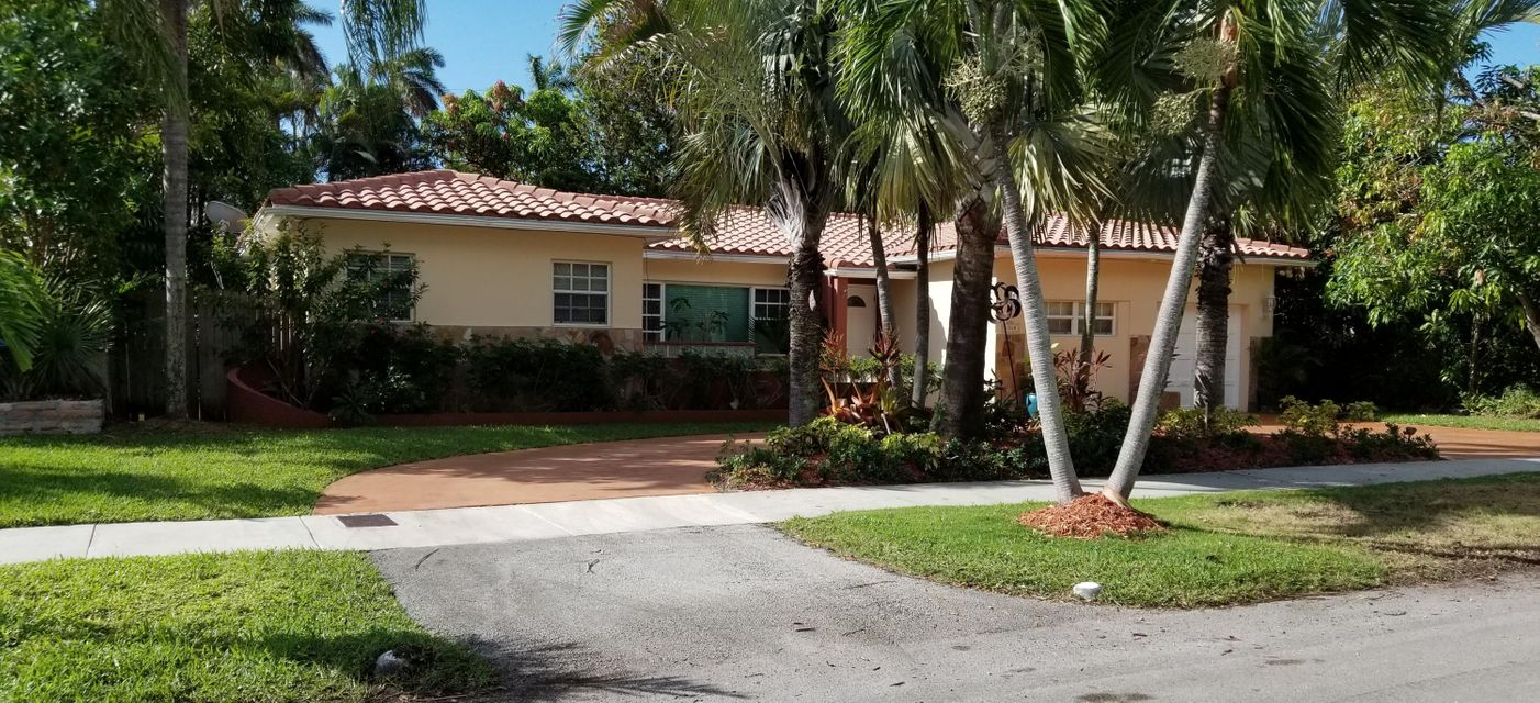 1060 NE 86th Street, Miami, FL 33138