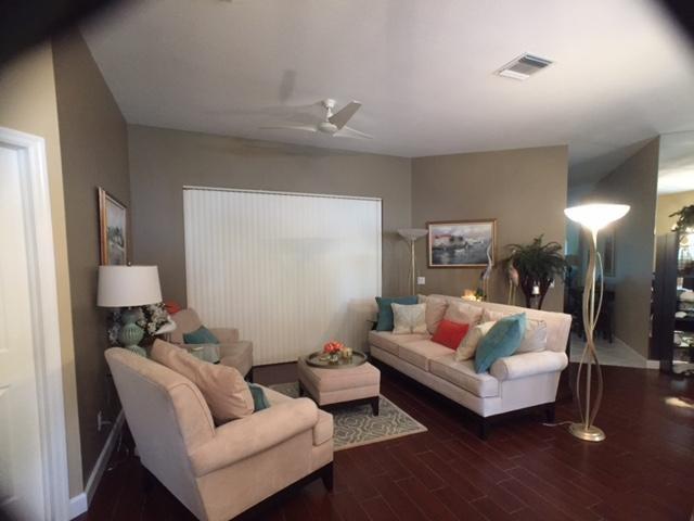 673 SW Lighthouse Drive Palm City, FL 34990 - MLS #: RX-10378304