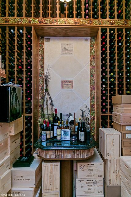 21_206EcoDr_23_WineCellar_HiRes