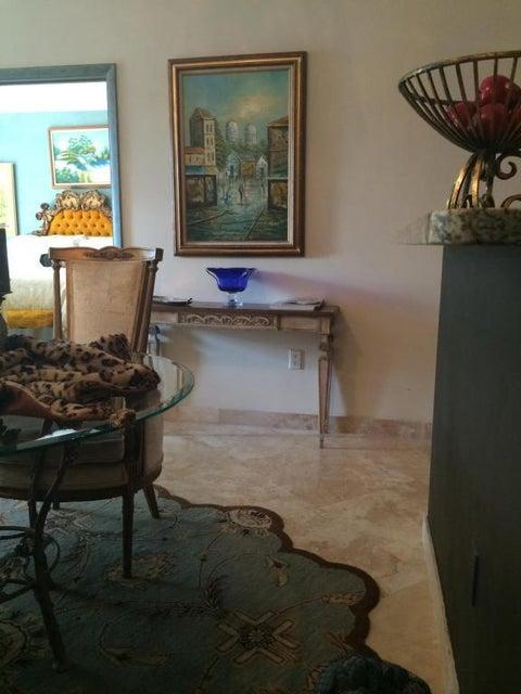 550 Okeechobee Boulevard Unit 321 West Palm Beach, FL 33401 - MLS #: RX-10378363