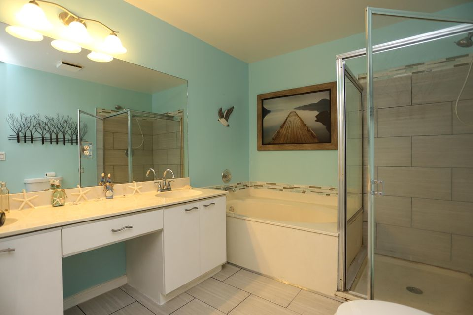 20951 Via Alamanda Unit 5 Boca Raton, FL 33428 - MLS #: RX-10378474