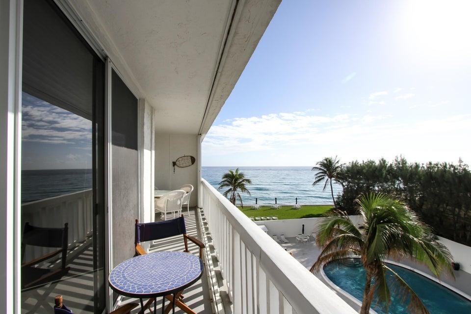 3570 S Ocean Boulevard 503, South Palm Beach, FL 33480