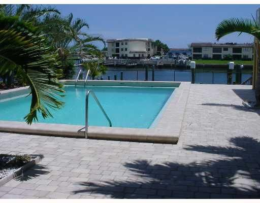 308 Northlake Drive Unit 1 North Palm Beach, FL 33408 - MLS #: RX-10379601