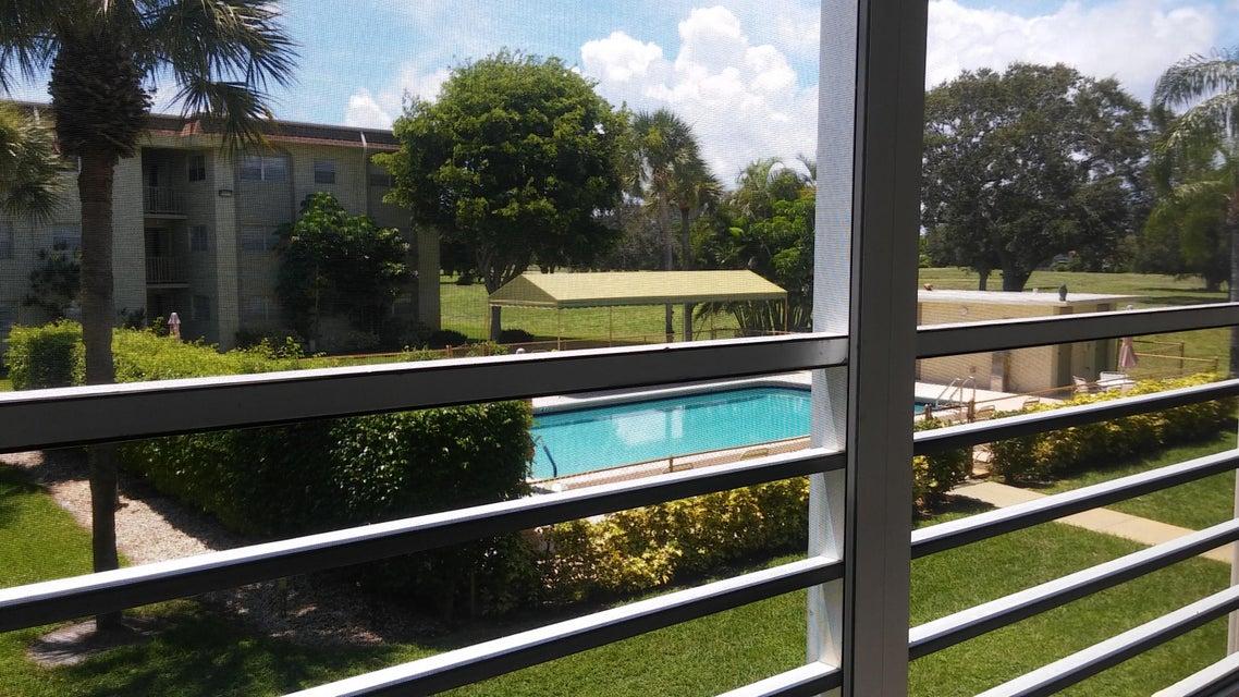 5701 NW 2Nd Avenue Unit 2040 Boca Raton, FL 33487 - MLS #: RX-10378727