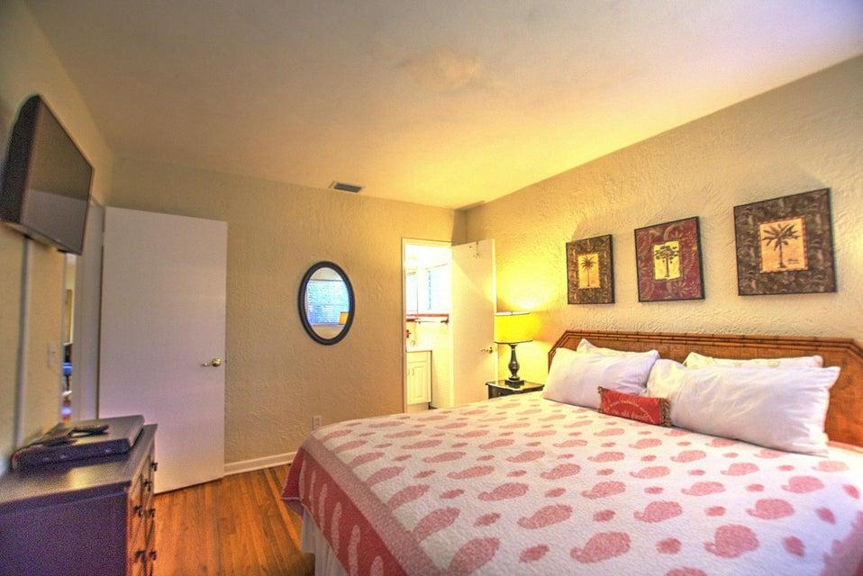 2355 Inland Cove Road Palm Beach Gardens, FL 33410 - MLS #: RX-10378775