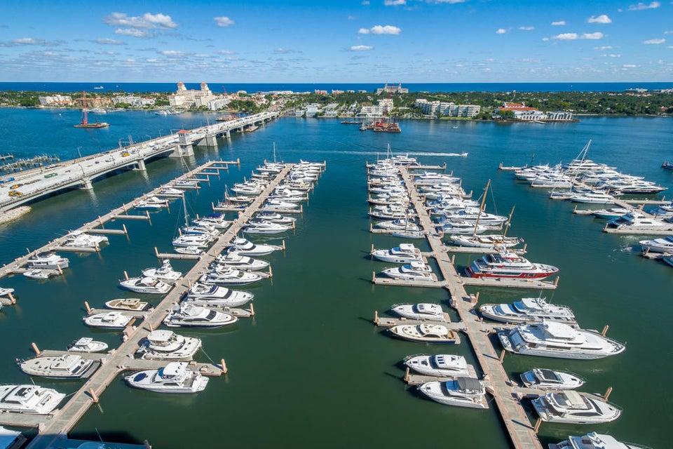 400 N Flagler Drive Ph-C1, West Palm Beach, FL 33401