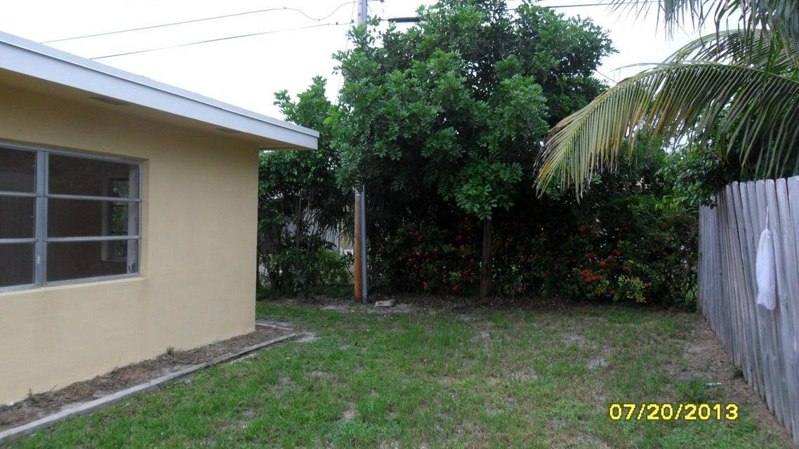 518 Jaeger Drive Delray Beach, FL 33444 - MLS #: RX-10379033