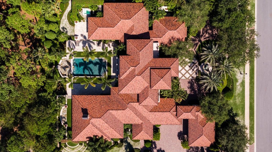 Roof Top Aerial