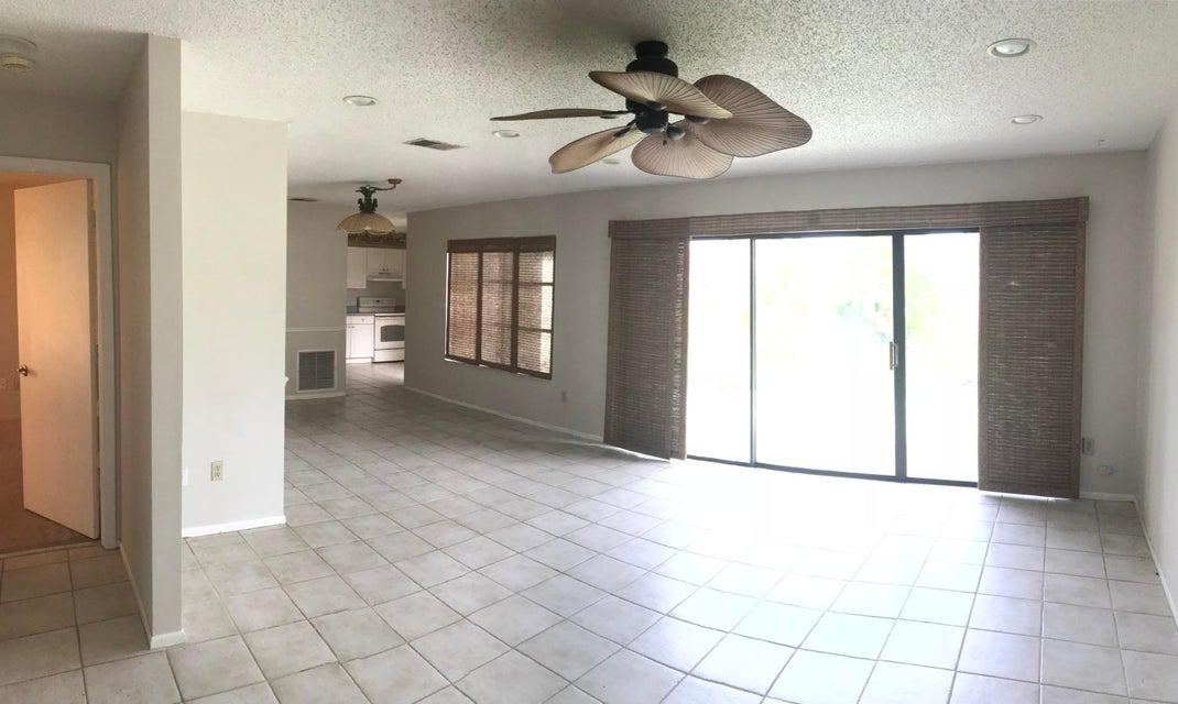 1443 SE Buckingham Terrace Port Saint Lucie, FL 34952 - MLS #: RX-10370985