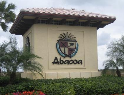 Abacoa