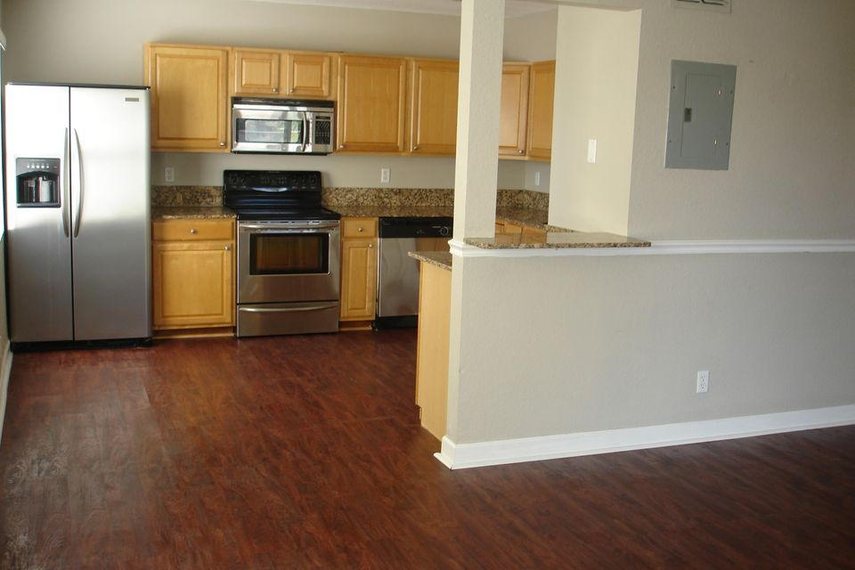 308 Northlake Drive Unit 1 North Palm Beach, FL 33408 - MLS #: RX-10379601