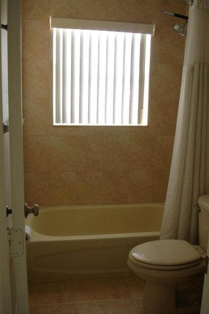 308 Northlake Drive Unit 3 North Palm Beach, FL 33408 - MLS #: RX-10379621