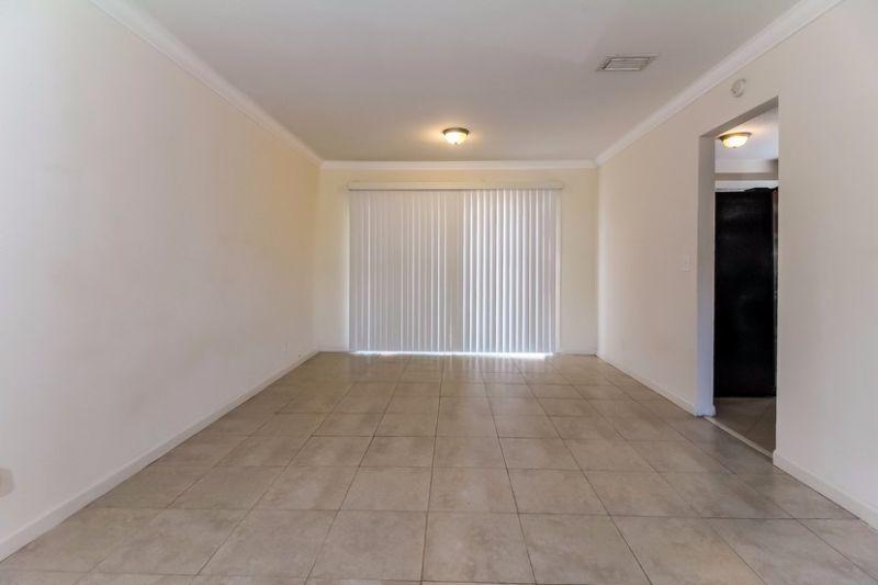 905 Poplar Drive Lake Park, FL 33403 - MLS #: RX-10379657