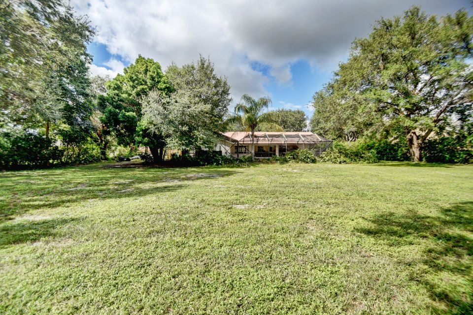 17808 Boniello Drive, Boca Raton, Florida 33496, 4 Bedrooms Bedrooms, ,2.1 BathroomsBathrooms,Single Family,For Sale,BONIELLOS ACRES,Boniello,RX-10380365