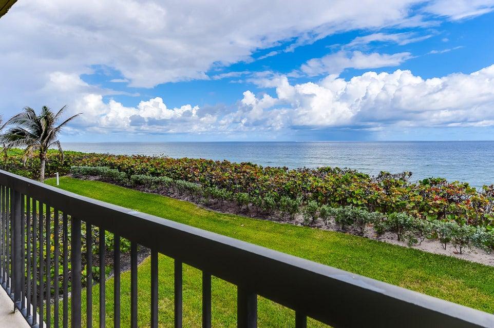 3390 S Ocean Boulevard 203, Palm Beach, FL 33480