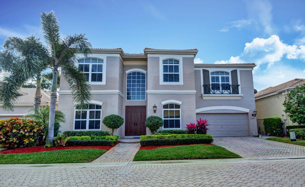 4294 NW 60TH Drive Boca Raton, FL 33496