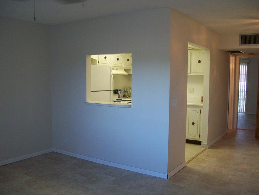 555 Purdy Lane Unit 309 Palm Springs, FL 33461 - MLS #: RX-10379976