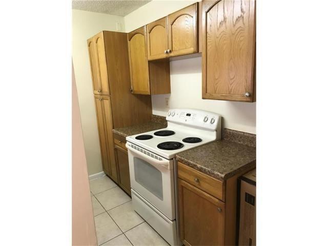 8357 Royal Palm, Coral Springs, FL 33065