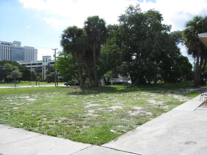 612 4Th Street Unit 3 West Palm Beach, FL 33401 - MLS #: RX-10380090